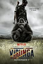 Image of Virunga