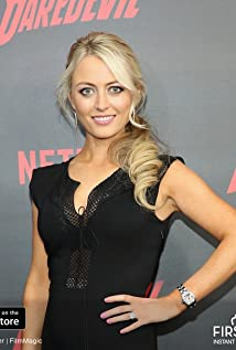 Amy Rutberg Picture