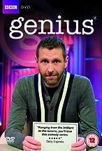 Primary image for Genius
