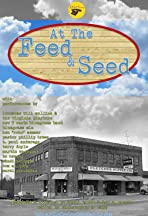 At the Feed & Seed