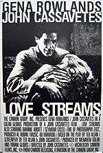 Love Streams(1984)