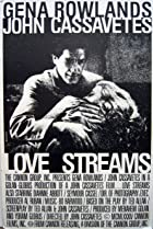 Image of Love Streams