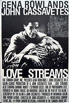 Image of Love Streams
