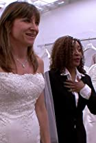 Image of Say Yes to the Dress: I Do Redux