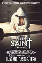 The Masked Saint(2016)