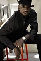 Image of Bill Bellamy
