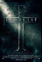 Image of Exorcist: The Beginning