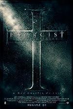 Exorcist: The Beginning(2004)