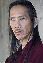 Craig Ng's primary photo