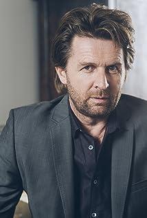 Aktori John Polson