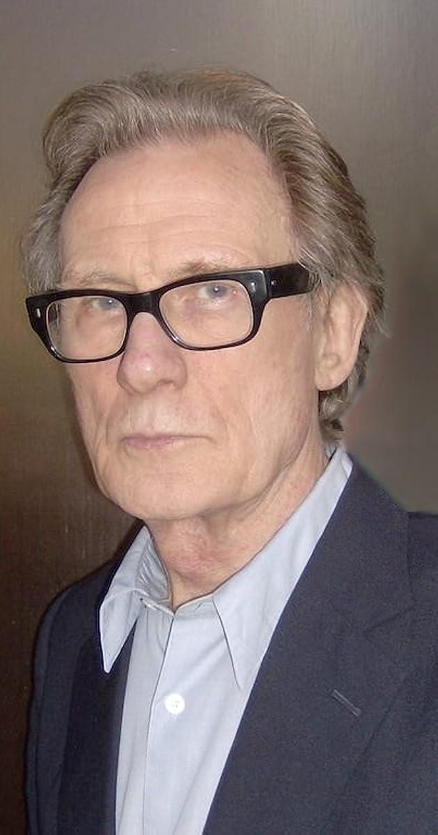 bill nighy movies - photo #7