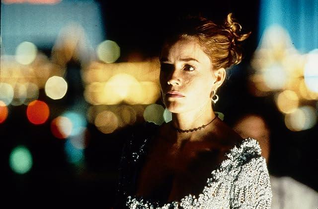 Elisabeth Shue in Leaving Las Vegas (1995)