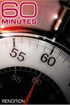Image of 60 Minutes: The Other Iraq/The Phantom of Corleone/The Dame