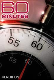 60 Minutes Poster - TV Show Forum, Cast, Reviews