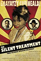 Image of The Silent Treatment