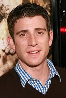 Bryan Greenberg Picture