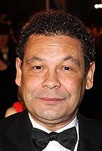 Craig Charles's primary photo