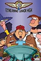 Image of Flying Rhino Junior High