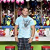 Ronnie Ortiz-Magro in Jersey Shore (2009)