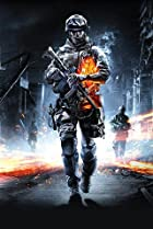 Image of Battlefield 3