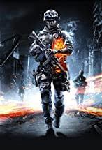 Primary image for Battlefield 3