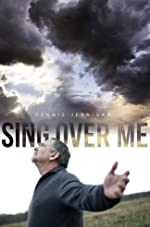 Sing Over Me(2014)