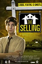 Image of The Selling