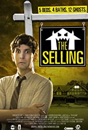 The Selling(2011) Poster - Movie Forum, Cast, Reviews