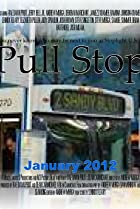 Image of Pull Stop
