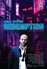 Redemption(2013)