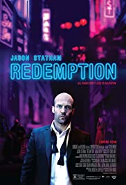 Watch Movie Redemption (2013)