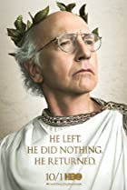 Image of Curb Your Enthusiasm