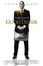Good Deeds(2012)