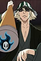 Image of Bleach: Ichigo, shisu!
