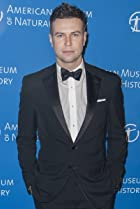 Image of Taran Killam