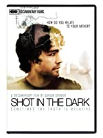 Shot in the Dark(1970)