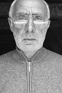 Gérard Pirès Picture