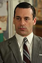 Image of Mad Men: Man with a Plan