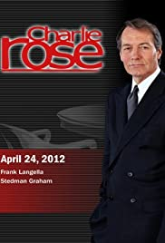 Episode dated 24 April 2012 Poster