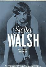 Stella Walsh