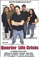Quarter Life Crisis Movie