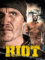 Riot(2016)