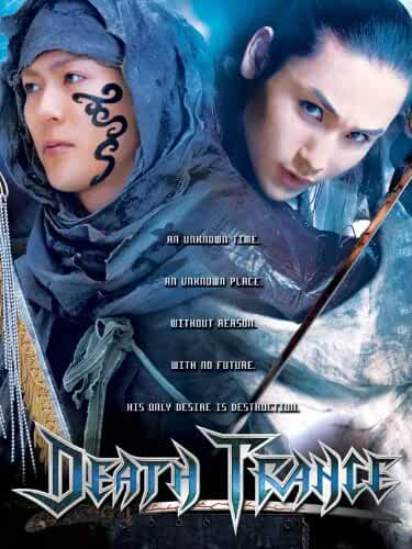 Death Trance 2005 Hindi Dubbed 720p HDRip full movie watch online freee download at movies365.lol