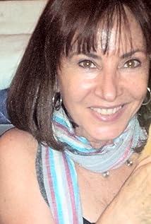 Laura Renault Picture