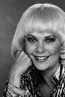 Ann Jillian Picture