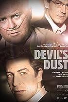 Devil's Dust (2012) Poster