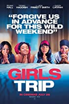 Image of Girls Trip