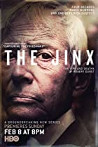 Image of The Jinx: The Life and Deaths of Robert Durst