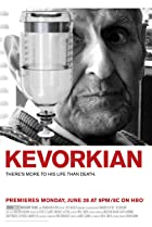 Image of Kevorkian