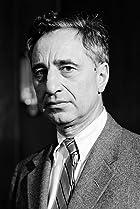 Image of Elia Kazan